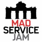 MadServiceJam-logo