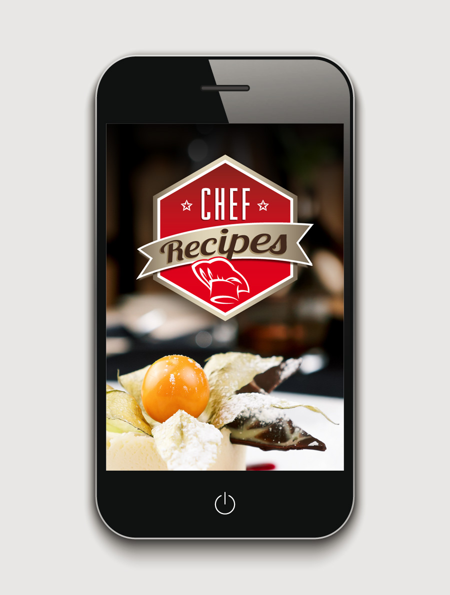 ChefRCP-mobile-1