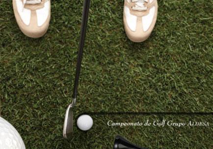 mtj-golf-crop