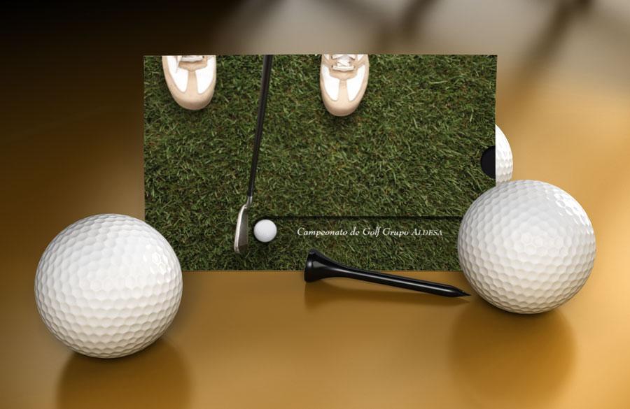 mtj-golf1