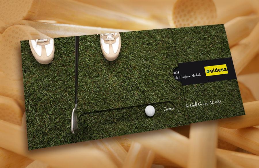 mtj-golf2