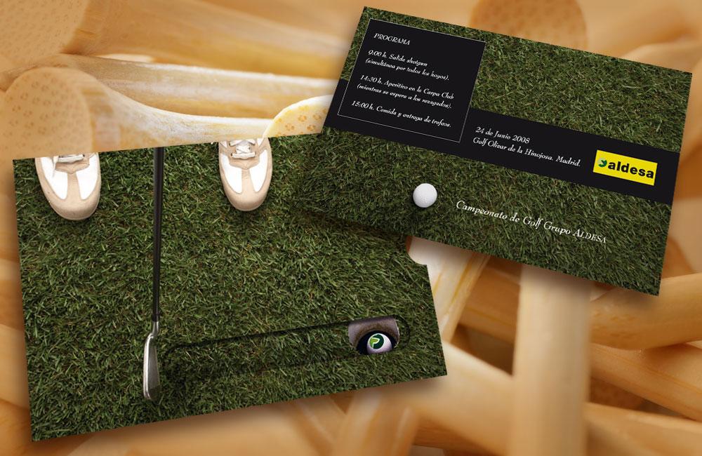 mtj-golf3
