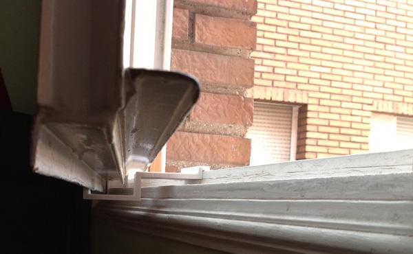 pieza-ventana-2feb13-5