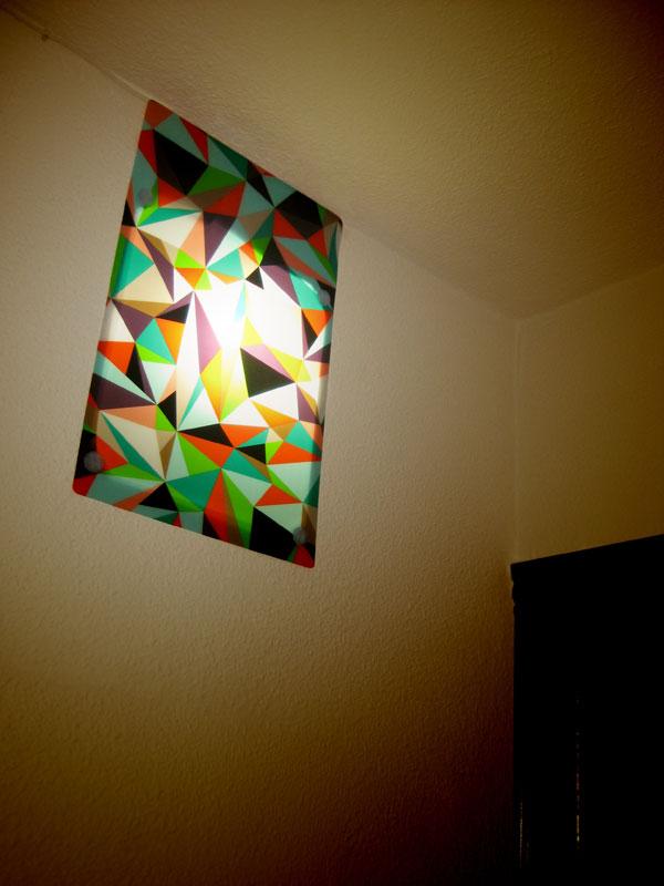 lampara-4low