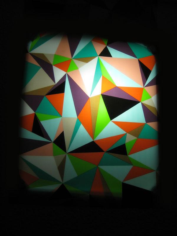 lampara-5low